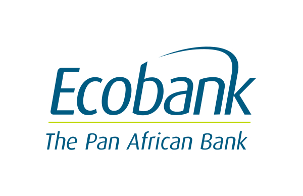 Image result for Ecobank Nigeria